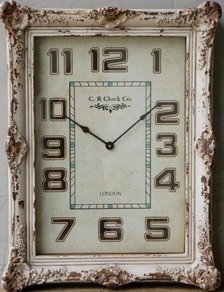 AntiqueFarmHouse.com